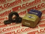 A&L BEARINGS AND COMPONENTS HCP208-24