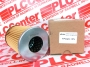 FILTER PRODUCTS COMPANY FPD20-10N