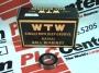 WTW 6902-2RS