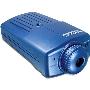 TRENDNET TV-IP100