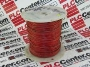 MANHATTAN CABLE M352-1000-RED