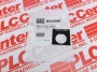 WEG APP30S-SPNC01