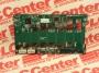 SUPER MICRO COMPUTER INC SCA743S1