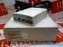 MICROSEMI PD-PH-6001/AC/48