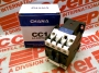 CHANA CC1-12008-B5