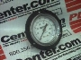 METRON INSTRUMENTS INF34