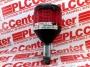 STATIC CONTROLS CORP E154554