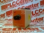 HAWKER ELECTRONICS LTD P5-AC110
