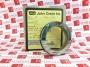 JOHN CRANE M040-59
