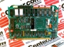 RAMSEY TECHNOLOGY INC D000-022055-01