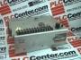 ELECTROCRAFT 9014-0025