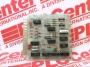 ELECTRO SCIENTIFIC INDUSTRIES 40839