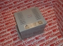MARELCO POWER SYSTEM MS-5.00-575-230-IPH-L