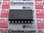 FUJITSU LTD IC3780APF