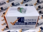 RADWELL VERIFIED SUBSTITUTE LED-24GN-SUB