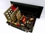 SABINA ELECTRIC 6408-1