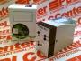AMELEC ADT132X/4-20MA/24VDC