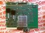 IMIX 9400-0100-02
