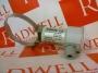 KROHNE MS20/STD/LC/PC/NN/BT