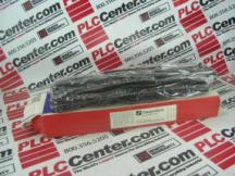 DATAPRODUCTS R4050-2