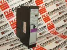 PARKER ATM-4000