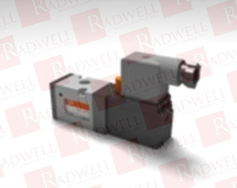 DS2120-5G-01 by TPC MECHATRONICS CO - Buy or Repair at Radwell