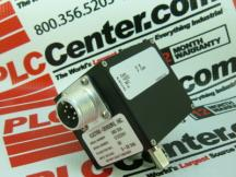 DRIVE CONTROL SYSTEMS 775006202