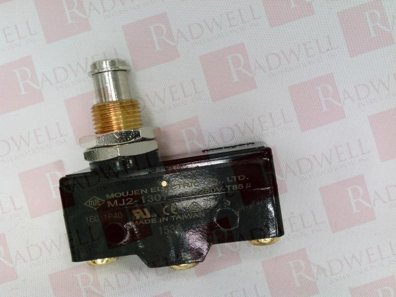 MOUJEN SWITCH MJ2-1307