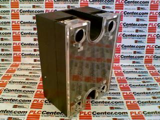 CCTV INC S3C-215WDV