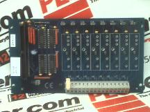 MICROSTAR LABORATORIES MSXB-016-01