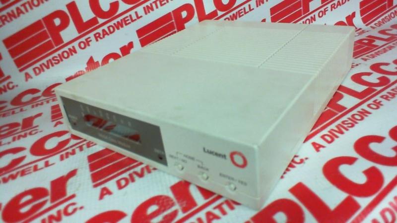 ALCATEL LUCENT 7400A-L1