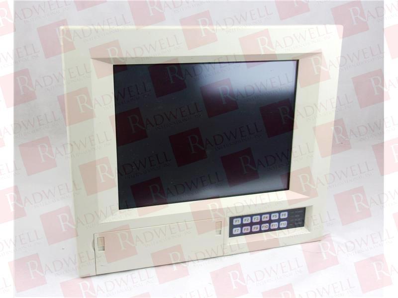 CONTEC IPC-PT/M500S(PC)
