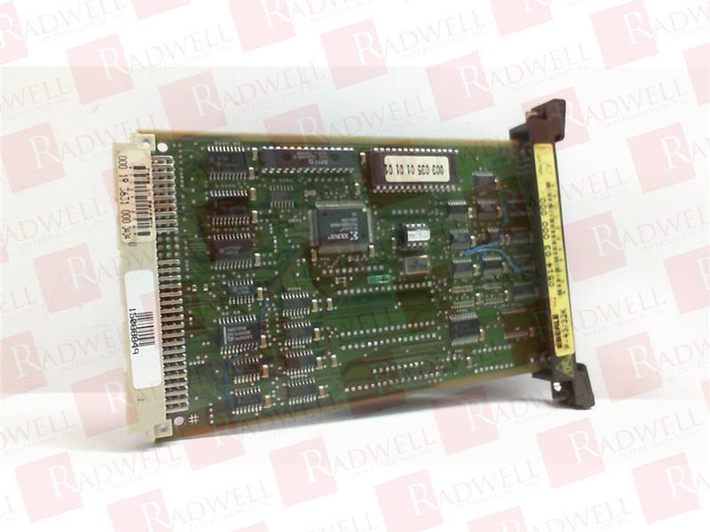 SCHNEIDER ELECTRIC 0514-03-000-000