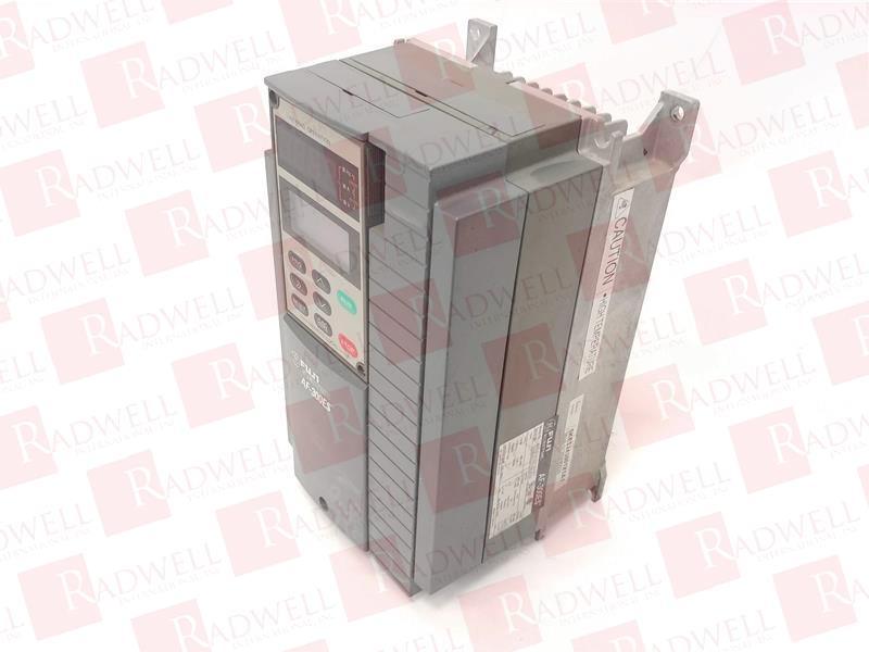 GENERAL ELECTRIC 6KES243001X1A1 0