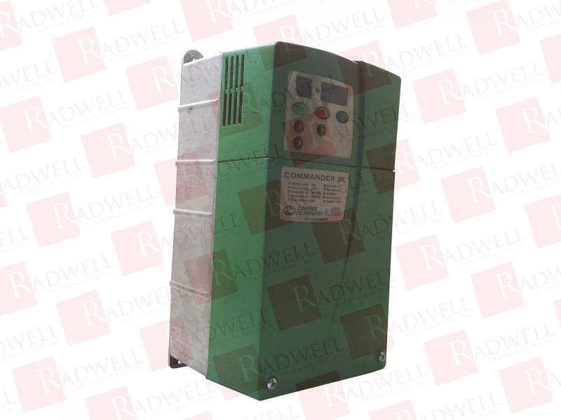 NIDEC CORP SE-23400075 0