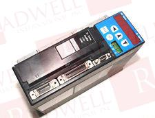 FANUC IC800SLA0201 0