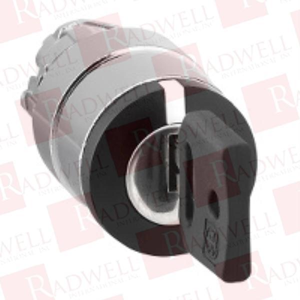 ONE-Year Warranty New In Box ! Schneider Push Button XB4BG61