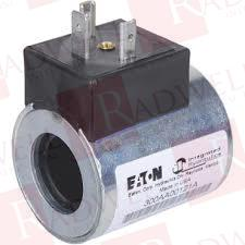 300AA00002A by EATON CORPORATION - Buy or Repair at Radwell