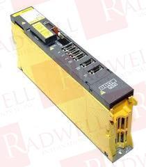 FANUC A06B-6079-H101 0