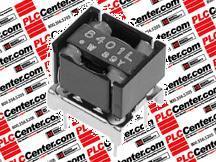 ALLEGRO MICROSYSTEMS SI-8402L