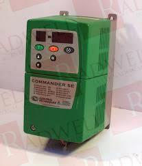 NIDEC CORP SE-11200037 0