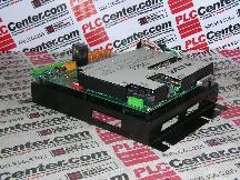 WELDING TECHNOLOGY CORP 814471