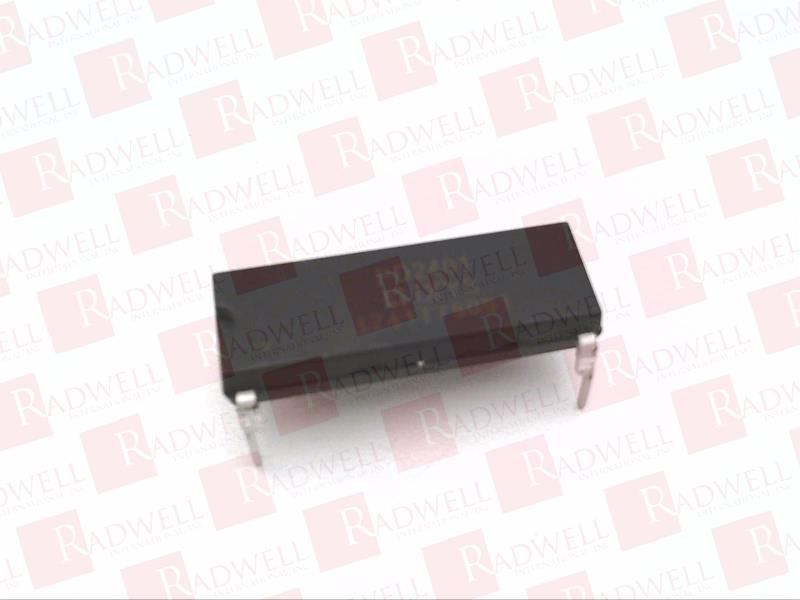 IXYS PD2401 1