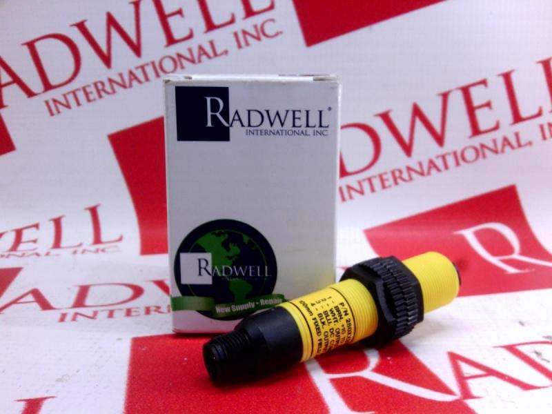 280XX200 by VALCO CINCINNATI - Buy or Repair at Radwell - Radwell com