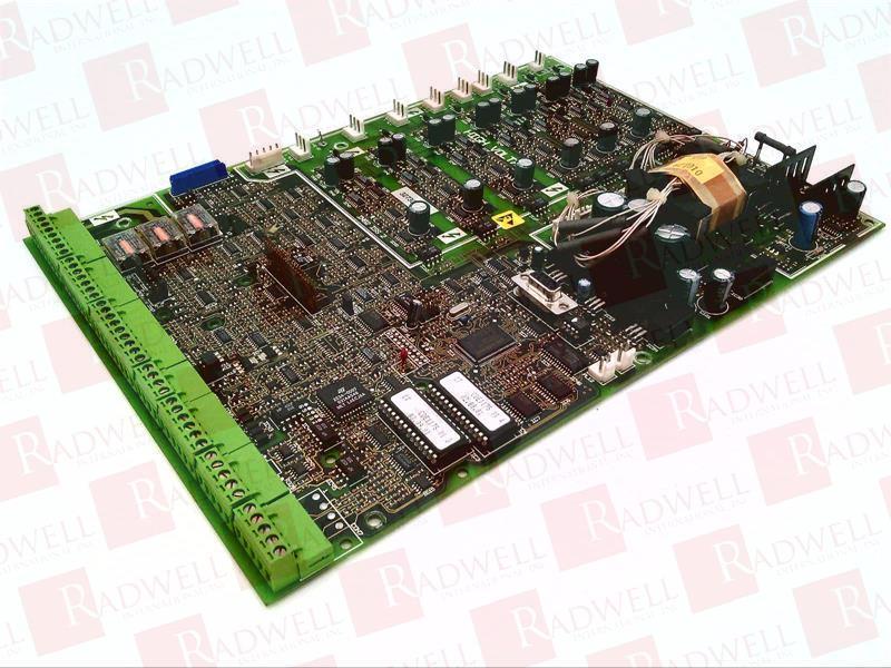 NIDEC CORP 7004-0147 1