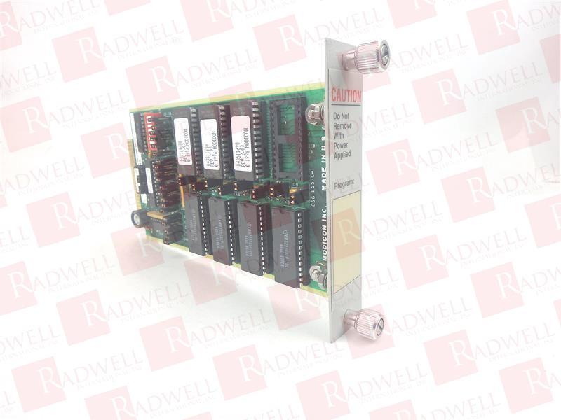 SCHNEIDER ELECTRIC 160-072