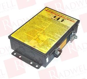 Lcc Fb Ac1 U By Omron Buy Or Repair At Radwell Radwell Com