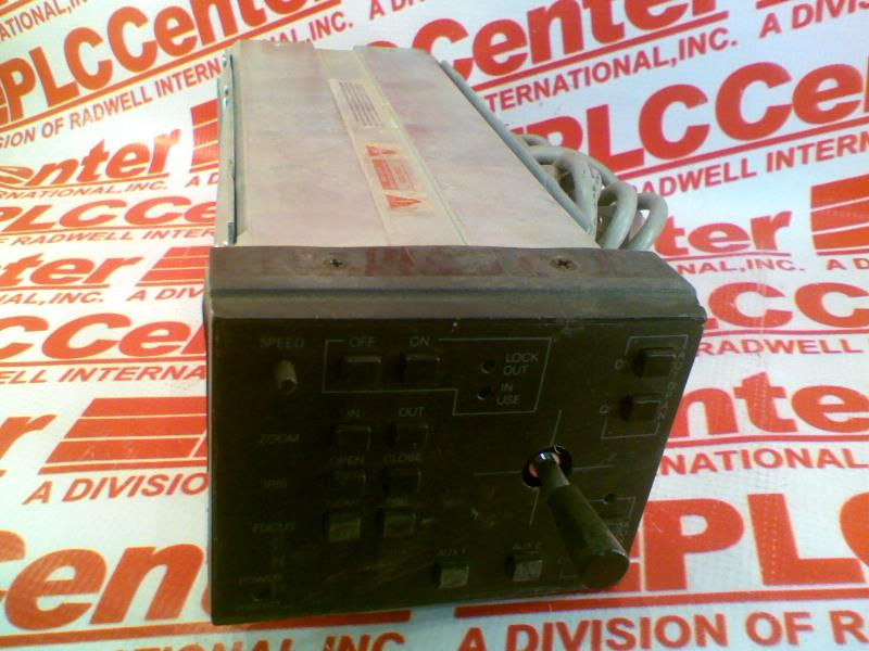 VICON 271410