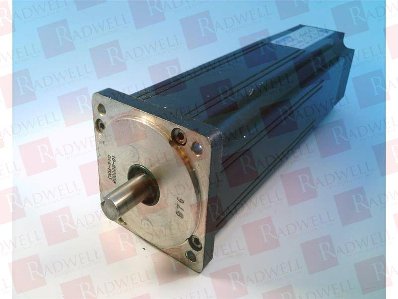 NIDEC CORP DXM-340W