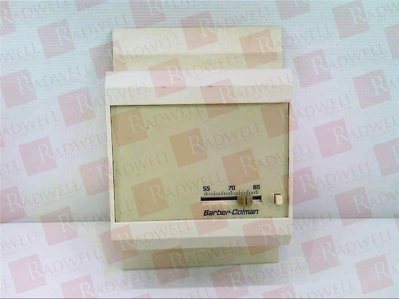INVENSYS TS-90250-850-0-1 1